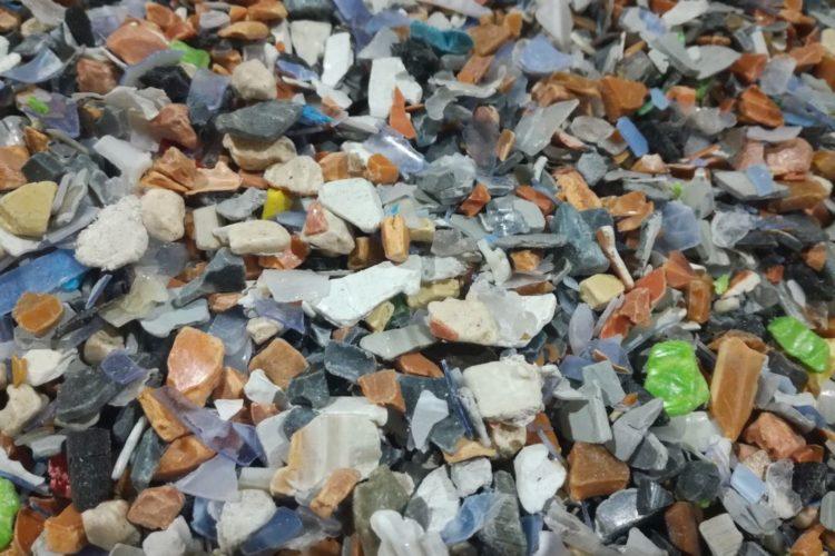 Ce deșeuri colectăm